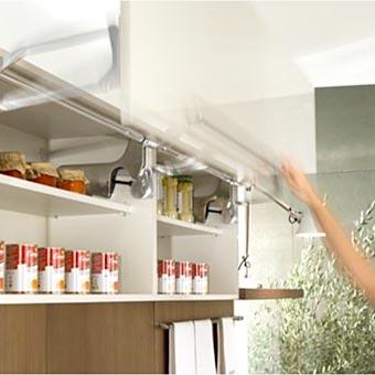 Cocinas Helix, muebles de cocina en Castellón - Inicio :.