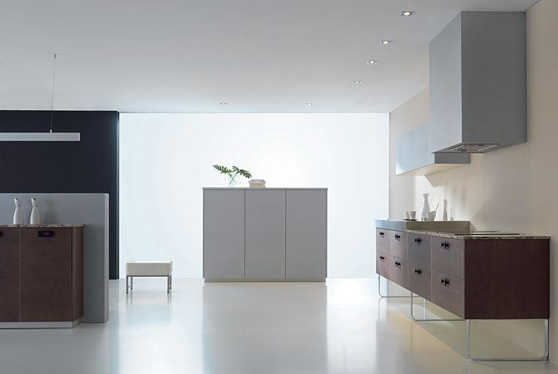 Cocinas helix muebles de cocina en castell n detalle - Muebles de cocina castellon ...